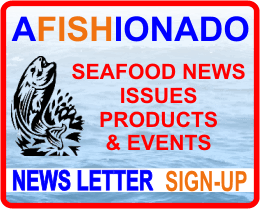 Afishionado-newsletter-panel