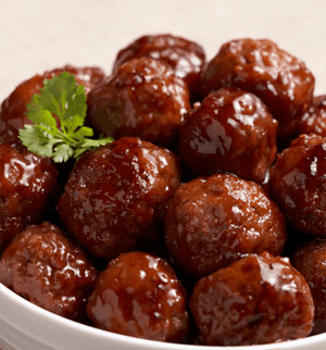 appetizer-meatballs