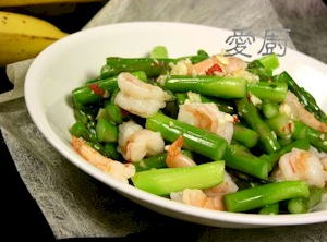 asparagus-shrimp-salad copy