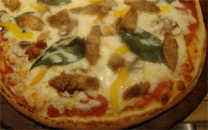 calabrese-pizza