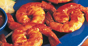chili-grilled-shrimp