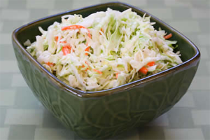coutry-coleslaw