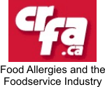 crfa-allergies