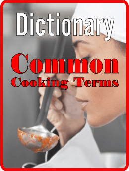 dict-cooking-terms
