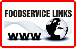 food-service-links3