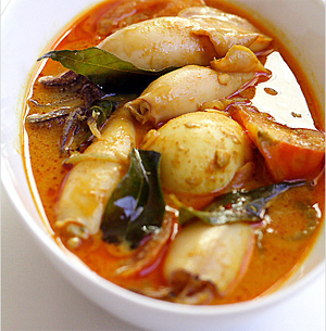 indian-squid-curry