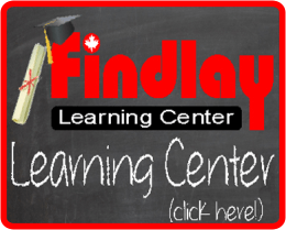 learning-center