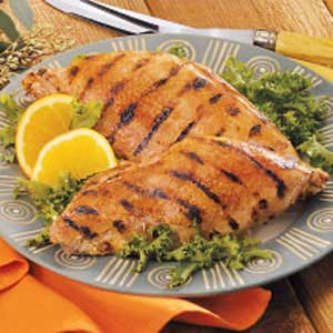 marinated-turkey-breast