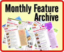 monthly-feature-archive-panel2