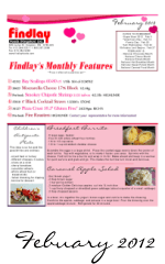 monthly-feature-feburay-2012