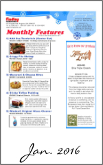 monthly feature jan16