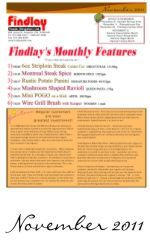 monthly-feature-nov2011-thumb