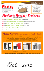 monthly-feature-oct-2012-thumb