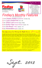 monthly-feature-sept-2012-thumb
