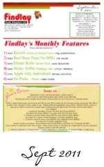 monthly-feature-sept2011-thumb