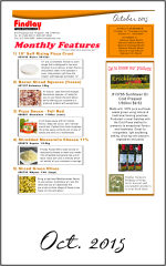 monthly feature thumb oct2015