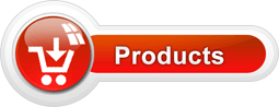 red-button-product-text3