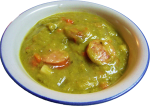 split-pea-soup