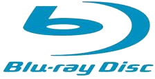 bluray-logo