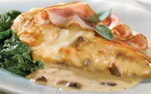 chicken-saltimbocca-300