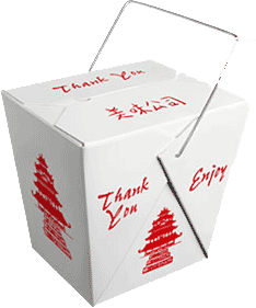 chinese-takeout-container_copy