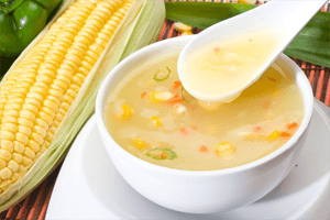 corn-and-chicken-soup