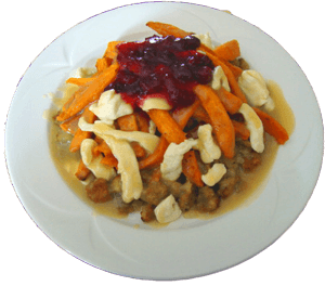 festive-sweet-potato-poutine