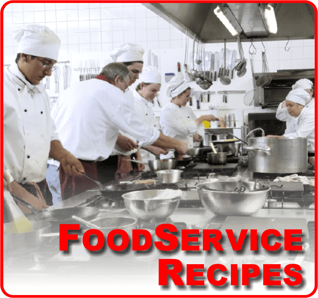 foodservices-recipes-large8
