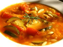 hearty-minestrone