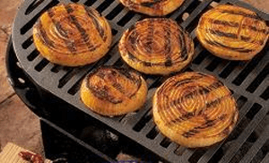 onion-grilled