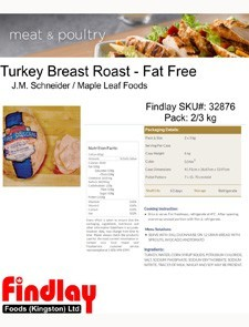 schneider-turkeybreast-ff-whats new-225