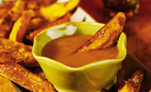 spicy-dipping-sauce