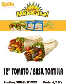 whats-new-mexicasa-tortilla-thumb
