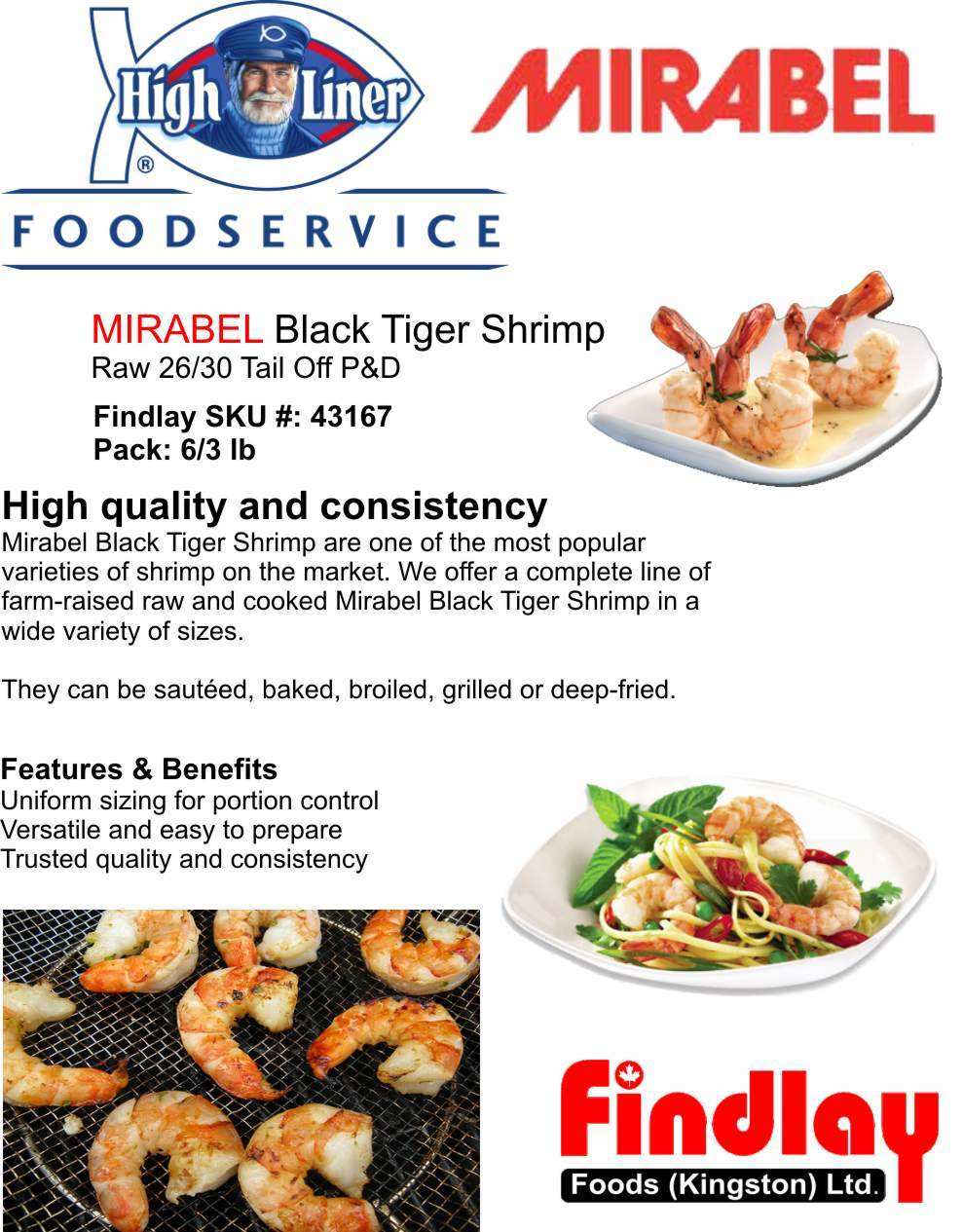 whats-new-mirabel-shrimp