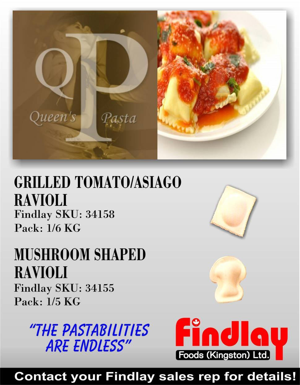 whats-new-queens-pasta-970