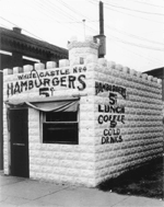 whitecastle-hamburges