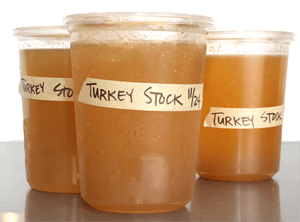turkey-stock