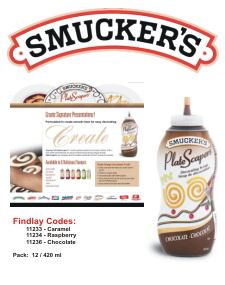 whats new smuckers platescrappers thumb