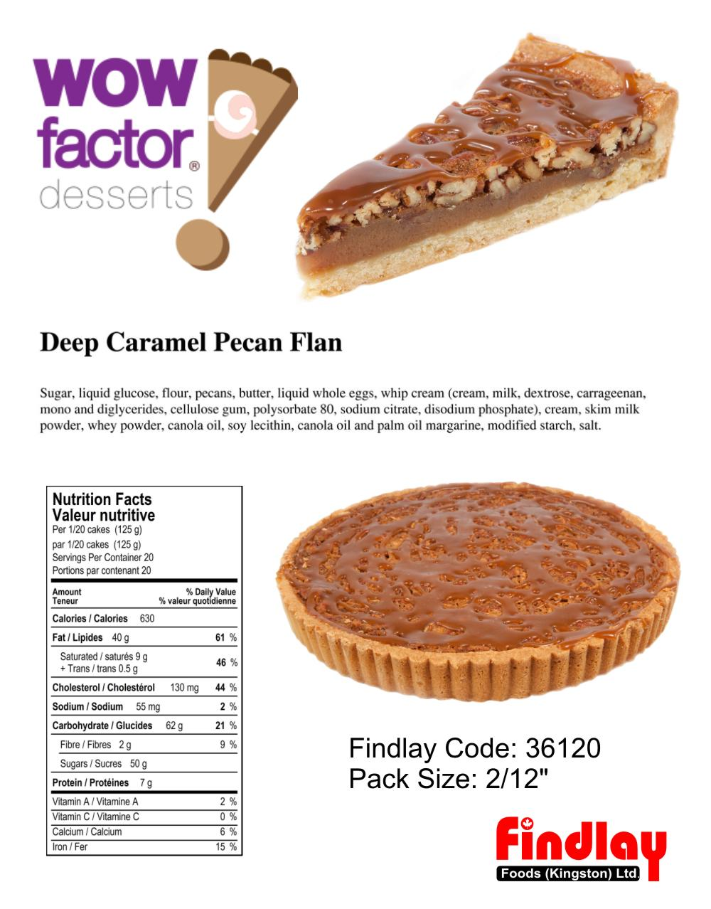 whats-new-wow-caramel-flan
